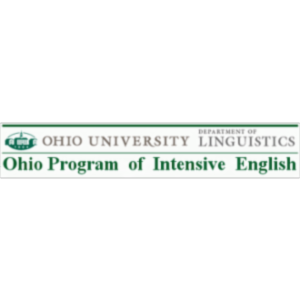 Ohio ESL icon