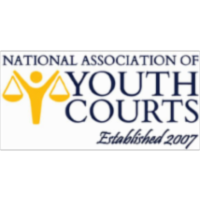 National Youth Court Guidelines icon
