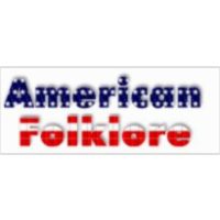 ESL Learning Objects: American Folklore ESL Read and Listen icon