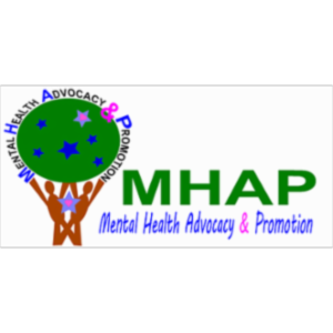 California State University - Mental Health Advocacy and Promotion Community Portal icon