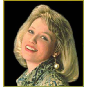 Website of Soprano Julianne Baird icon