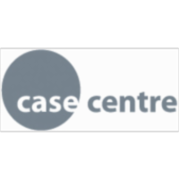 European Case Studies icon