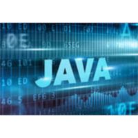 Introduction to Programming in Java icon
