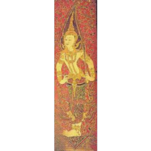 Spoken Thai icon