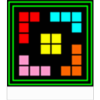 Shockwave Games by The Article 19 Group icon