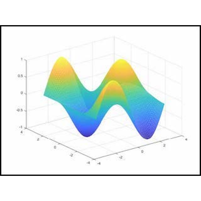 Introduction to MATLAB (MIT) icon
