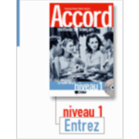 Accord: Exercices autocorrectifs icon
