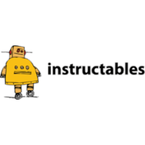instructables icon