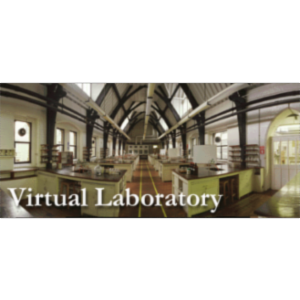 Virtual Chemistry icon