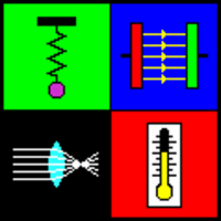 The Photoelectric Effect icon