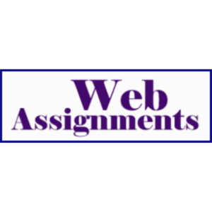 University of Oklahoma Physics Web Assignments icon