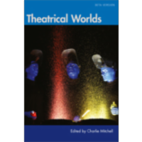 Theatrical Worlds icon