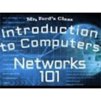 The Internet (04:01): Networks 101 icon