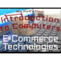 Electronic Commerce (09:02): E-Commerce Technologies icon