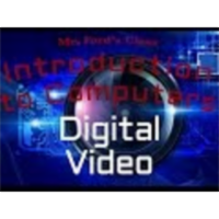 Digital Media (07:06): Digital Video icon