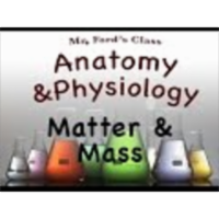 Fundamentals of Chemistry (02:01): Matter and Mass icon