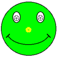 Smile Programs Biology Index icon