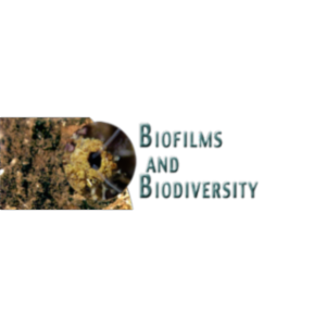 Biofilms and Biodiversity icon