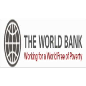 World Bank Country Information Page icon