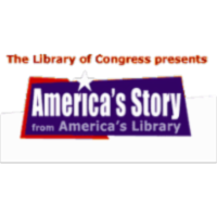 America's Story icon