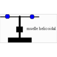 Torsion Pendulum icon