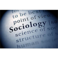 Introduction to Sociology icon