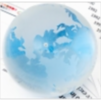 Notes on regression & forecasting icon