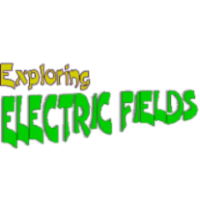 Exploring Electric Fields icon