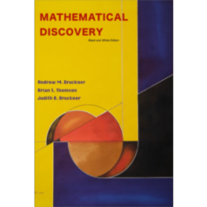 Mathematical Discovery icon