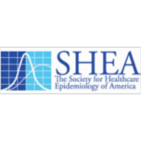 Society for Healthcare Epidemiology in America icon