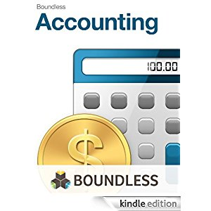 Boundless Accounting
