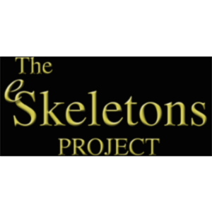 The eSkeletons Project icon