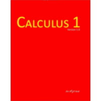 APEX Calculus I icon