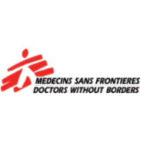 Doctors Without Borders icon