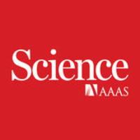 Science Magazine Podcasts icon