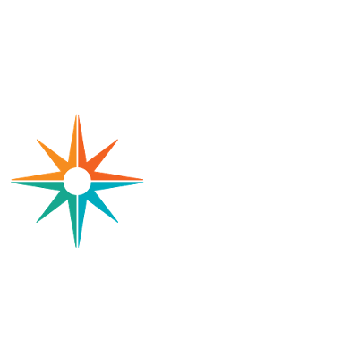 The Jason Project