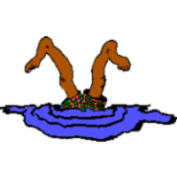 Sink or Swim icon