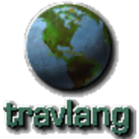 Foreign Languages for Travelers icon