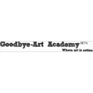 Goodbye-Art Academy