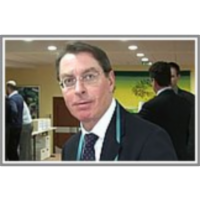 Interview with David Vincent - Technology Director, Carbon Trust, UK icon