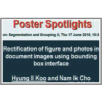 Poster Spotlights icon