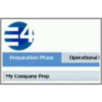 E4 Project management - Add new component icon