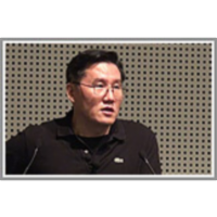 The Future of Natural User Interface icon