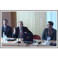 ICT Services for Sustainable Freight Transport: Open Discussion