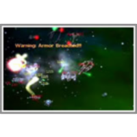 1. Galactic Arms Race (GAR): Automatic Content Generation In a Multiplayer Online Video Game icon