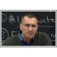 Lecture 20: Welfare Economics icon