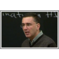 Lecture 26: Healthcare Economics icon