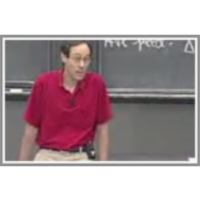 Lecture 2: Limits, continuity - Trigonometric limits icon