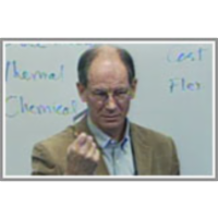 Lecture 3: Mechanical process variation — physical causes and interpreting data icon