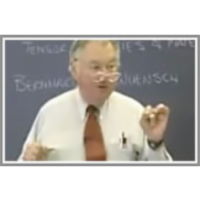 Lecture 1: Introduction to Crystallography icon